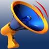 iSpeaker (AppStore Link)