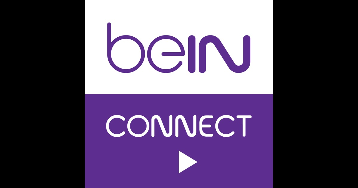 beIN CONNECT on the App Store