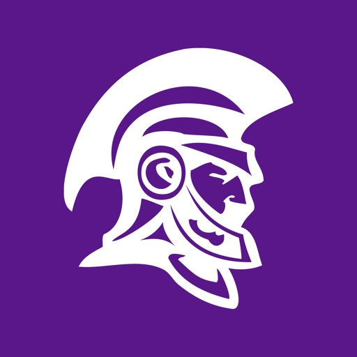 Trevecca Trojans Logo