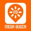 MegaBusca Wiki