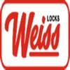 WeissLocks
