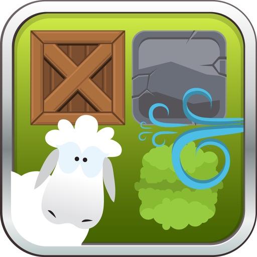 Snar iOS App