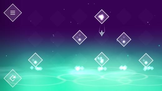 Songbirds – Creative Gaming Screenshots