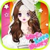 Girl Love Dress Up - Makeover Salon Wiki