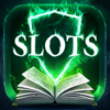 Scatter Slots - Vegas Casino Slot Machines Wiki