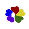 艾美花卉 Wiki