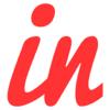 Inlister Wiki