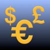 Currencia Wiki