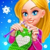 Fashion Boutique - Knit Shop: Knitwear Designer!