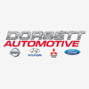Dorsett Automotive - Mobile Wiki