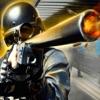 Критического удара онлайн игры снайпер стрельба