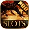 Dragon Blaze Vale Slots Era Play Classic Pro