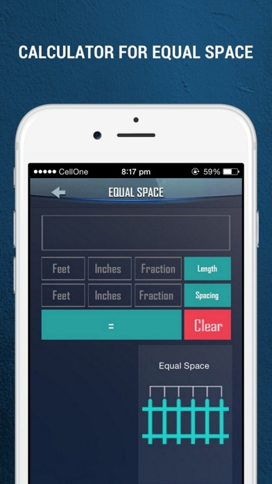 Builder calculator home calc app report on mobile action for Home builder app