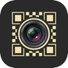 QR Code Reader for iPhone - free basic app
