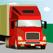 100トラック - トラック大百科(子ども向け絵本アプリ)