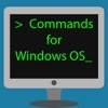 Commands for Windows OS windows os wiki