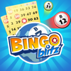 download Bingo Blitz: Bingo Rooms & Slot Machine Games