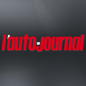 Lauto Journal Magazine app review