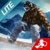 Snowboard Party Lite
