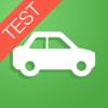 TAP - Zrób prawo jazdy - test