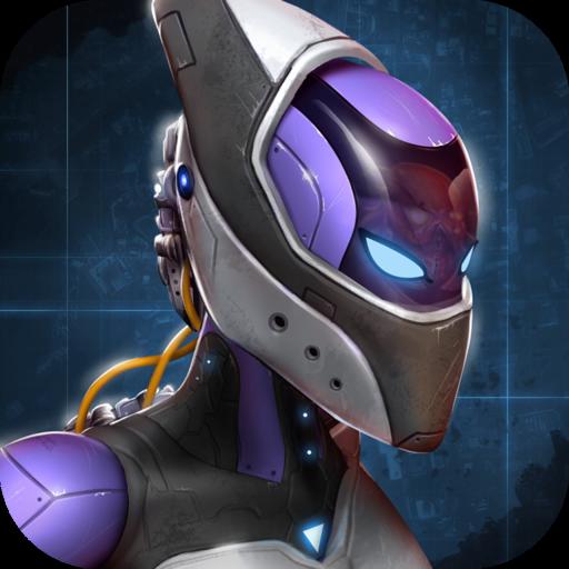 Бой Роботов 3 — Решающий Поединок Deluxe