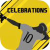Celebrations Guide for FUT 17 - How to do?