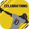 FUT 17 celebrações guia