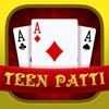 Teen Patti Three Cards Poker Wiki