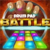 Drum Pad Battle