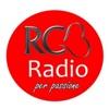 RCB Radioperpassione rcb mobile
