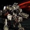 ROBOKRIEG - Robot War Online