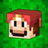 Skin Studio - Skin Creator for Minecraft Edition