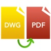DWG to PDF Converter - Convert DWG Files to PDF free dwg to pdf