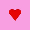 valentine day stickers valentine 39 s day
