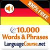 Lernen Sie Deutsch-Vokabeln & Audrücke zum Reisen