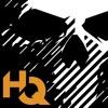 Tom Clancy's Ghost Recon® Wildlands HQ