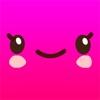 Kawaii Emoji - Émoticônes mignonnes