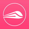Loco2: Europe by train made easy