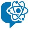 Physics Forums