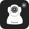 FoscamH264: Advanced Pro for Foscam H.264 Cameras