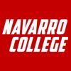 Navarro College Bulldogs Wiki