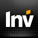Investing.com-Actions, Forex, Futures & Actualités icon