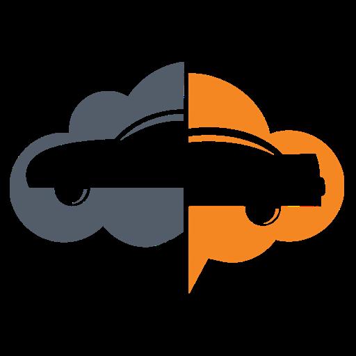 AutoDrive Desktop Manager For Mac