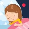 Best Baby Monitor - Babysitting Nanny App