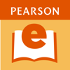 Pearson eText Global