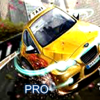 Action Highway Taxi Pro: Race To Full Speed Wiki