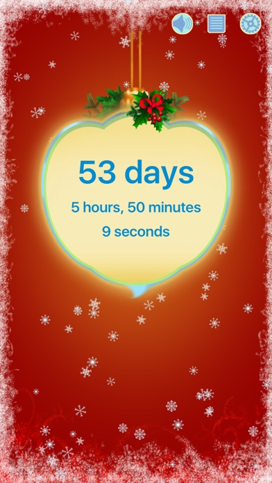 How Long Until Christmas.Apk Free Download Days Until Christmas Adohuwyqenev Tk