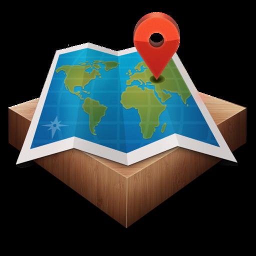 Map Designer