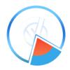 MoneyWiz Premium - Finanzas Personales