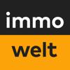 immowelt – Immobilien, Wohnungen und Häuser